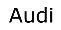 Application-Audi
