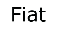 Application-Fiat