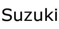 Application-Suzuki